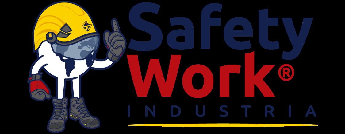 Safety Work Industria
